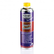 MATHÉ Classic Transmission Oil Additive