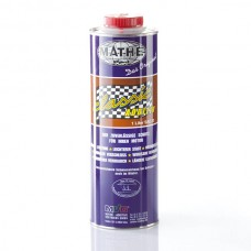 MATHÉ Classic Motor Oil Additive
