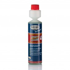 MATHÉ Classic Fuel Additive