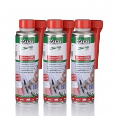 MATHY-BE - System Set: 3 x 250ml