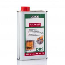 MATHY-DBS