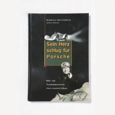 Otto Mathé-Buch