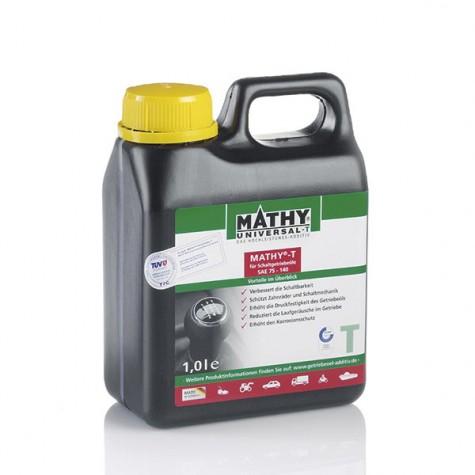 MATHY-T 1,0 l (Price/Liter 58,95 €)